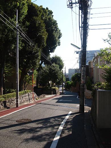 行善寺坂(NO.250)4