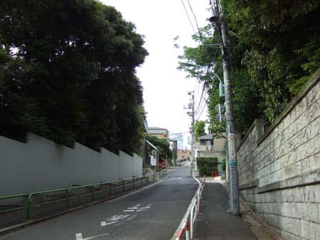 薬園坂 (NO.104)3