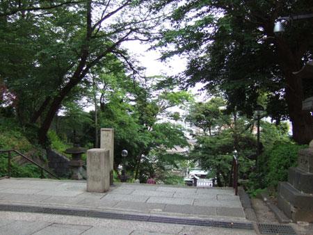 此経難持坂(NO.228)2