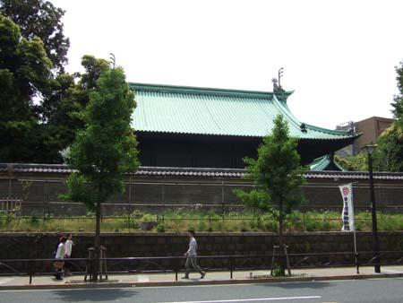 明神坂(NO.163)3