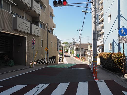 宮前坂(NO.276)1