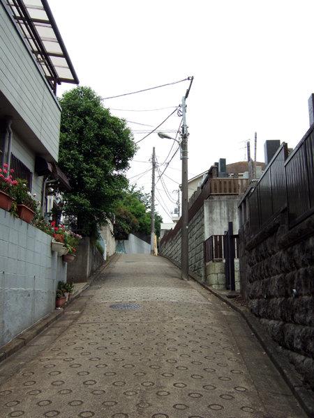 おいはぎ坂(NO.221)5