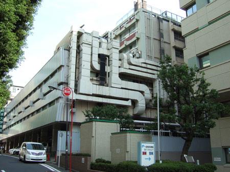 雁木坂(NO.212)4