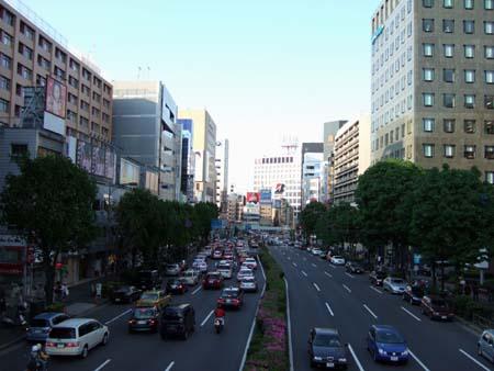 青山通り01
