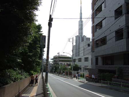 木下坂 (NO.100) 4