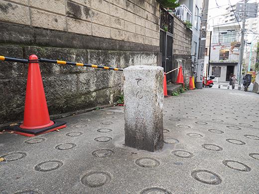 天狗坂(NO.156)その2-3