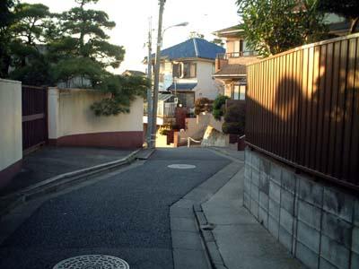 fujisaka14_sakaue