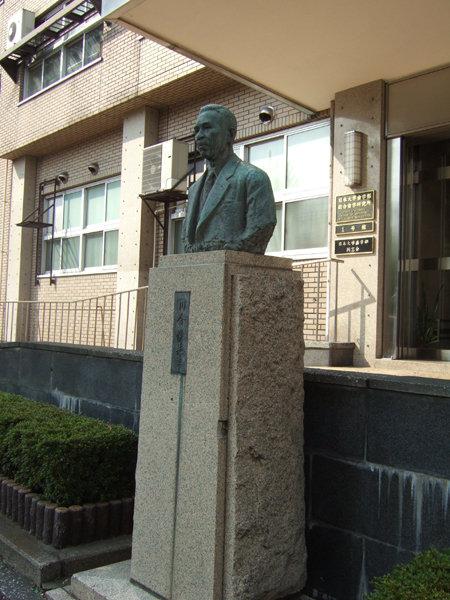 甲賀坂(NO.214)3