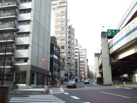 永坂 (NO.99)1