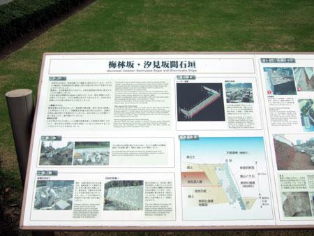 汐見坂(NO.205)6