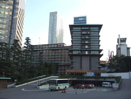 汐見坂 (NO.118) 3