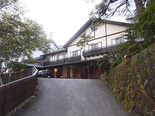 望雲坂(NO.260)11