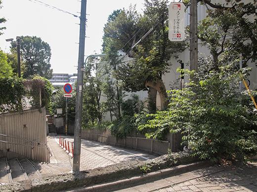別所坂 (NO.265)18