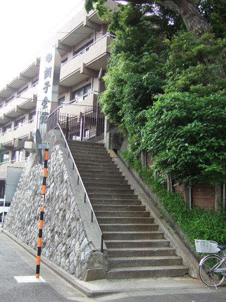 朗師坂(NO.229)1