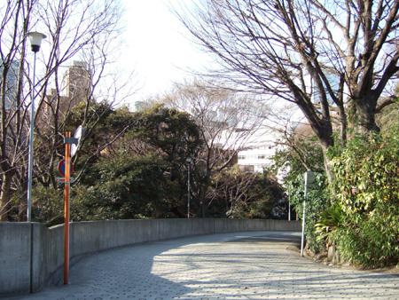 愛宕新坂 (NO.126) 1