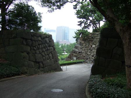 汐見坂(NO.205)1