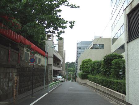 九郎九坂 (NO.141) 4