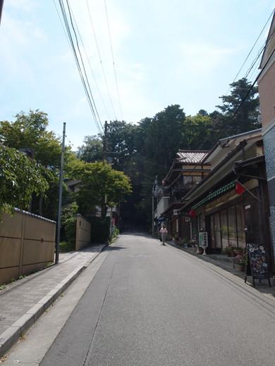 公園坂(NO.241)5