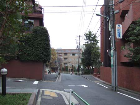 一本松坂 (NO.72) 03