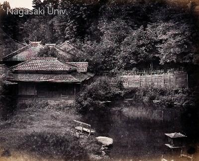03_東禅寺今昔