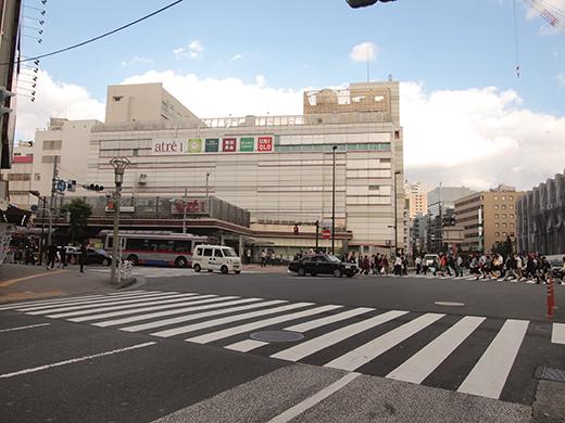 権之助坂(NO.270)10