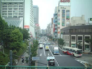 nakano_02