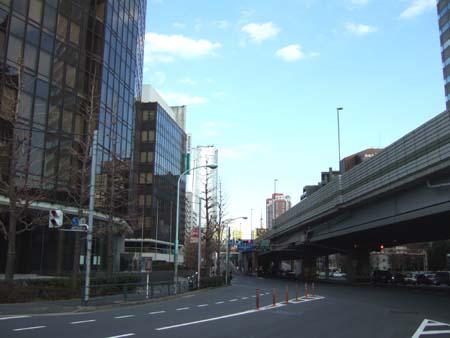 笄坂 (NO.86)  2