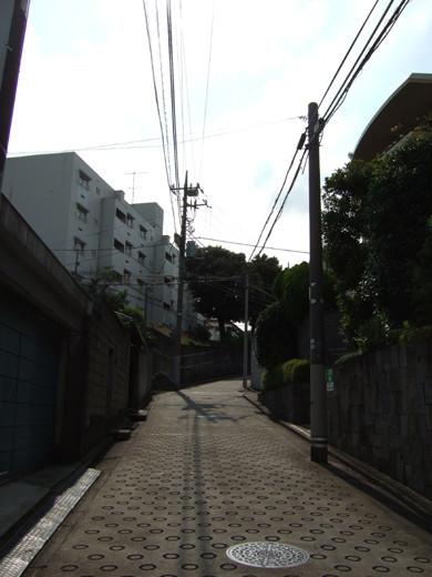 右近坂(NO.232)4