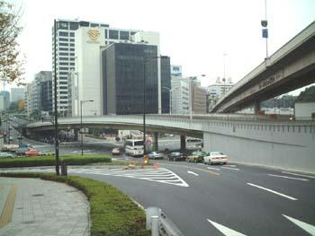 fujisaka10_sakasita