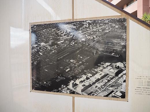 HAT神戸の現象としての風景4