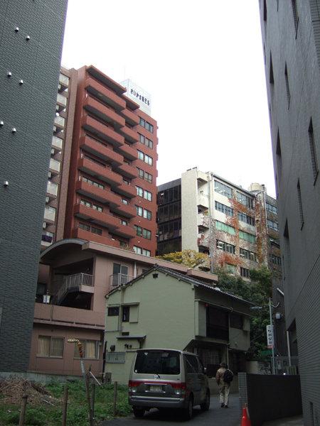 小栗坂(NO.219)4