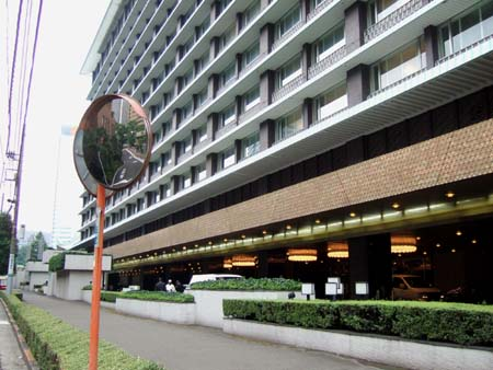 三谷坂 (NO.68) 3