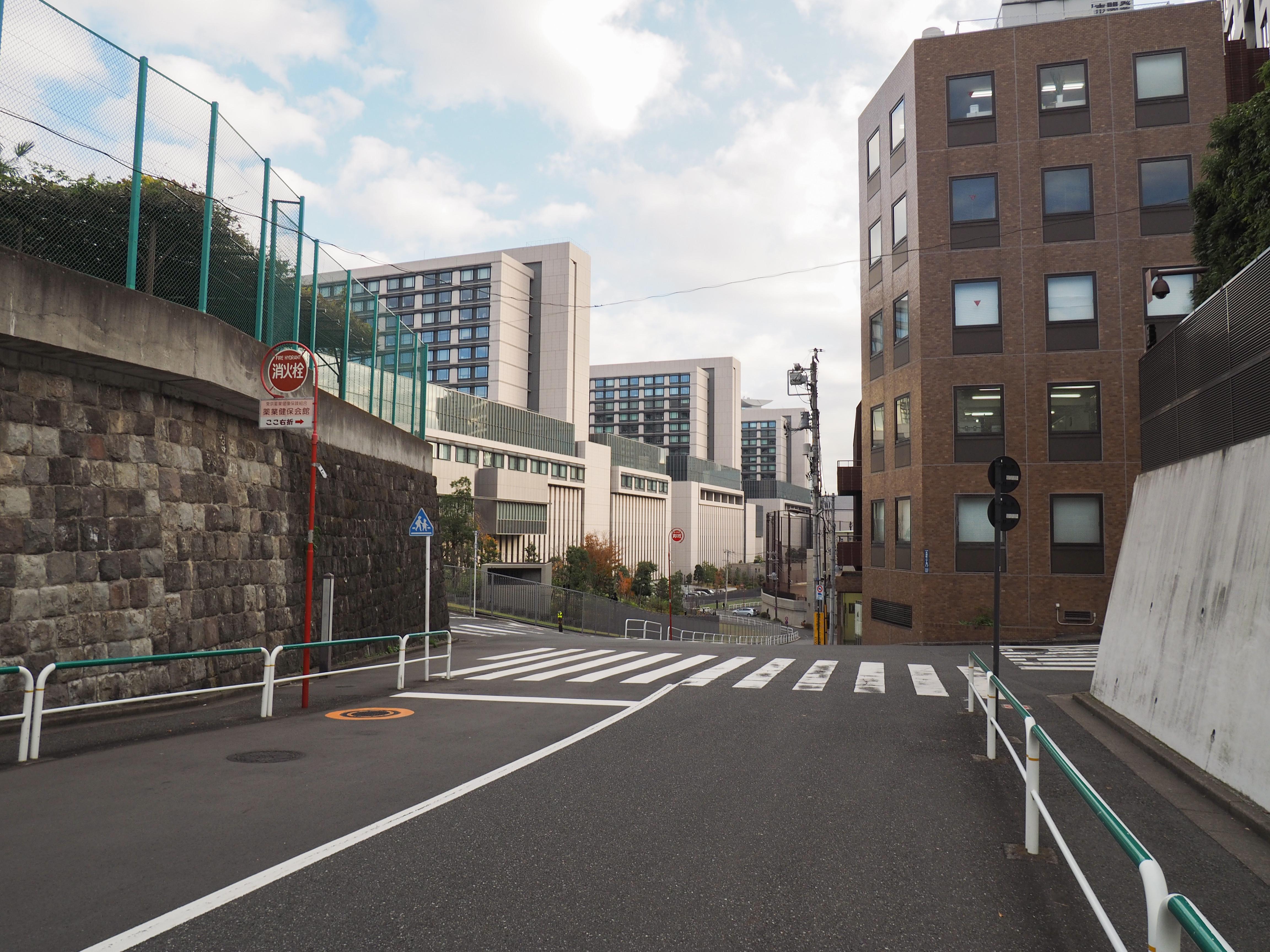 三べ坂(NO.281)3