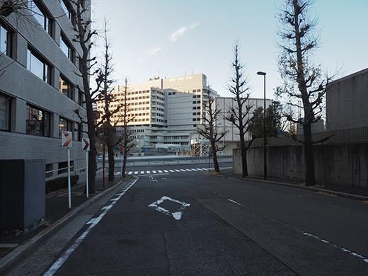 三年坂(NO.312) 2