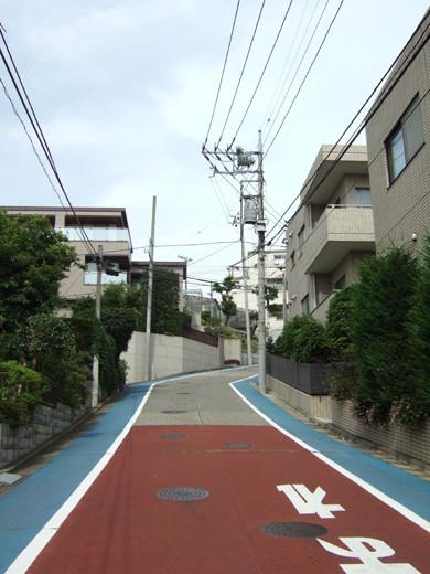 大尽坂(NO.233)1
