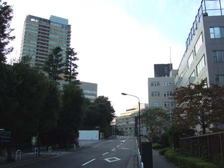 汐見坂 (NO.118) 2
