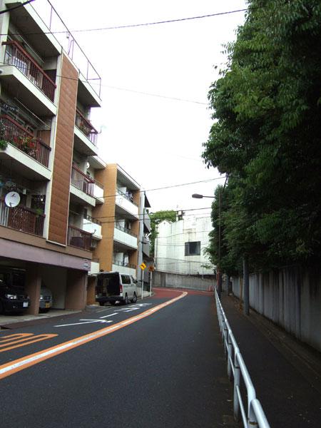 清水坂(NO.204)1