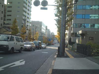 fujisaka18_sakasita