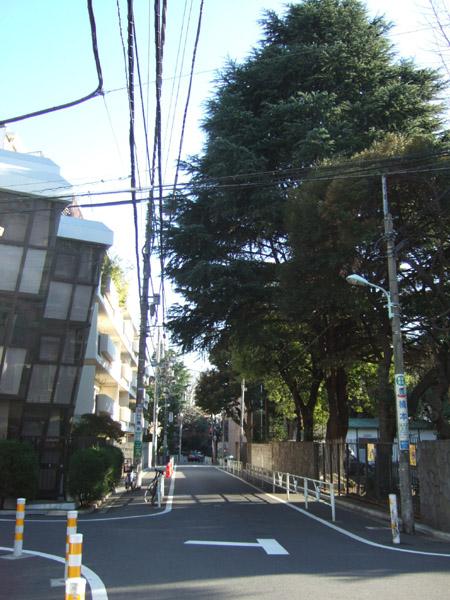 南平坂(NO.158)1