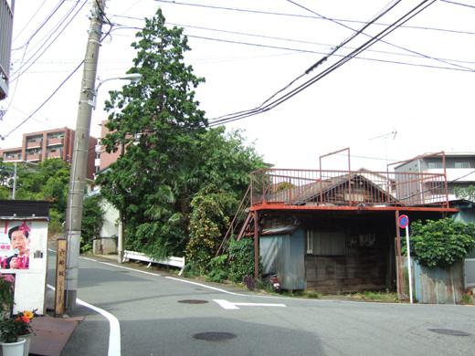 六郎坂(NO.234)1