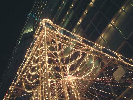 高島屋ライト2