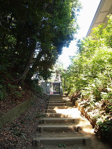 おんな坂(NO.254)3