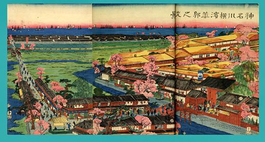 衣紋坂(NO.282)その2-5