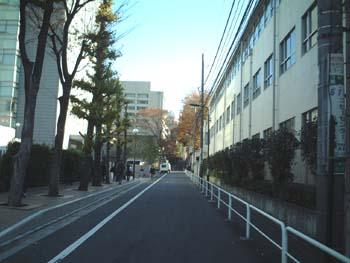 fujisaka11_sakasita