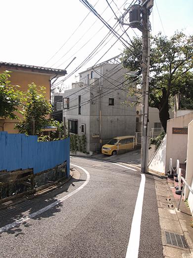 別所坂 (NO.265)8