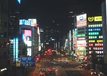 新宿3_0725