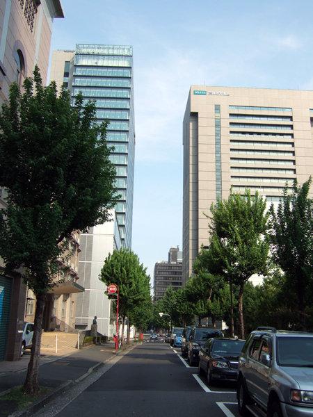甲賀坂(NO.214)4