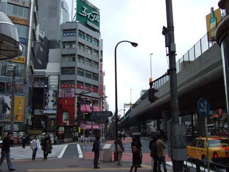 市三坂 (NO.89) 2