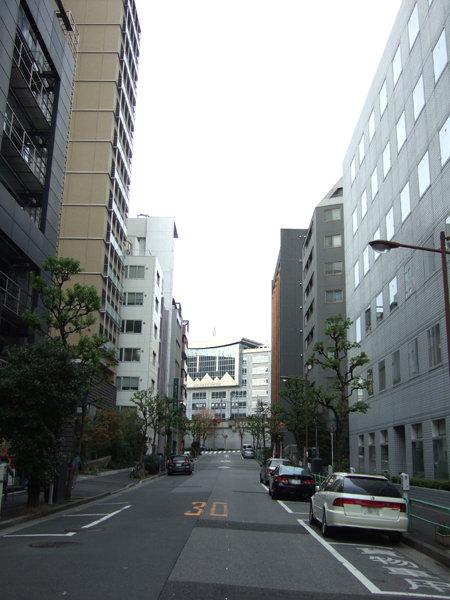 小栗坂(NO.219)5