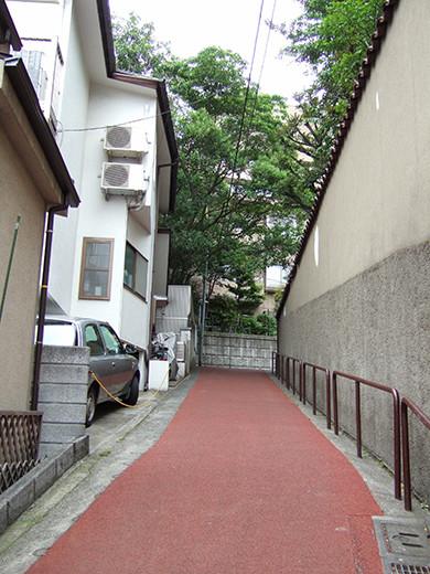 洞坂(NO.247)3